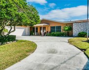 9519 Commodore Drive, Seminole image