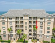 700 Cinnamon Beach Way Unit 634, Palm Coast image