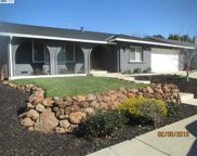 1520 Vancouver Way, Livermore image