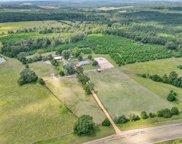 4967 Texas Highway 8, Linden image