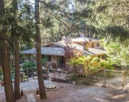13965  Mill Creek Lane, Grass Valley image