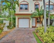 619 NE 8th Ave Unit 619, Fort Lauderdale image