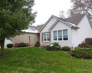 1231 Apple Ridge Court, South Bend image