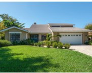 9811 Capstan CT, Fort Myers image
