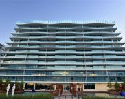 9349 Collins Ave Unit #1006, Surfside image
