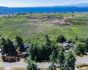 0 Perry Dr, Coupeville image