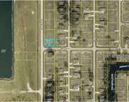 601 Nelson RD N, Cape Coral image