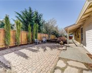 17630 86th Ave NE, Bothell image