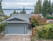 6204 Hawthorne Terrace NE, Tacoma image
