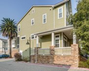 10845 N Stelling Road, Cupertino image