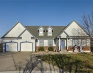 22712 E 27th Terrace Court, Blue Springs image