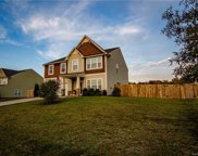 15210 Kissimmee  Lane, Mint Hill image