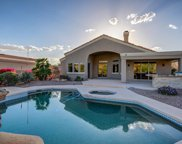 11963 N 138th Street, Scottsdale image