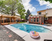 10960 Gray Circle, Westminster image