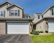 17061 78th Place N, Maple Grove image