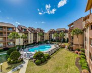 5507 N Ocean Blvd. Unit 103, Myrtle Beach image