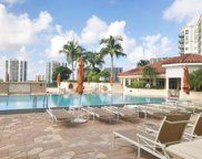 19900 E Country Club Drive Unit #1020, Aventura image
