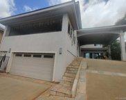 92-236 Opuakii Place, Kapolei image