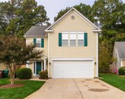 4404 River Forest Lane, Greensboro image