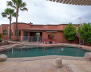 3575 W Ironwood Hill, Tucson image