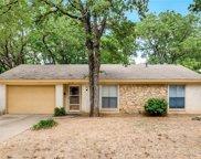 7515 Ridgewick, Dallas image