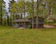 2672 Loring Road NW, Kennesaw image