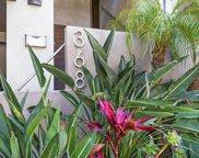 368  Pershing Dr, Playa Del Rey image