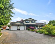 26816 27 Avenue, Langley image