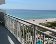 5825 Collins Ave Unit #14H, Miami Beach image