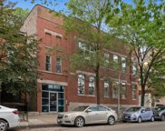 1378 North Wolcott Avenue Unit 1A, Chicago image