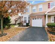 315 Amy Way, Cinnaminson image