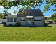 2332 Red Lion Road, Bear image