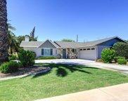 8602 E Meadowbrook Avenue, Scottsdale image