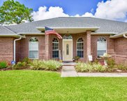3309 Pitcher Plant Cir, Pensacola image