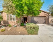 1522 E Sweet Citrus Drive, San Tan Valley image