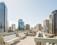 1400 Hubbell Place Unit 1201, Seattle image