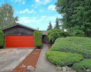 5610 Wilson Ave S, Seattle image