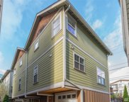 2643 NW 56th St Unit A, Seattle image