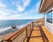 65 Kailua Way, Dillon Beach image