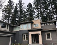 246 220th St SE, Bothell image