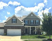 6199 Burleigh  Place, Noblesville image