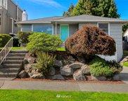 4027 52nd Avenue SW, Seattle image