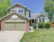 925 Brittany Way, Highlands Ranch image
