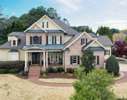 1512 Obrien Circle, Wake Forest image