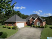 3086 Paradise Pkwy, Hoover image