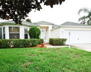 17850 SE 86th Auburn Avenue, The Villages image
