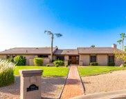 9866 E Kalil Drive, Scottsdale image