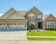 14332 Warwick Gate  Drive, Chesterfield image