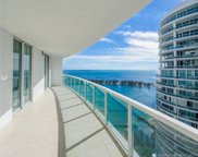 2101 Brickell Ave Unit #3206, Miami image