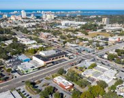 1204 Rogers Street, Clearwater image